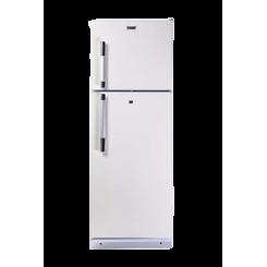 یخچال فریزر 18 فوت دیفراست سیگنال مدل SRN-18