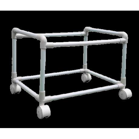 پایه کولر (فلزی)